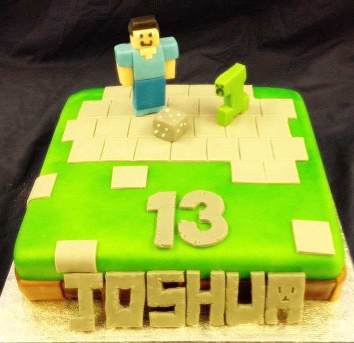 Pleasing The Cake Shop Maypole Birmingham Funny Birthday Cards Online Eattedamsfinfo