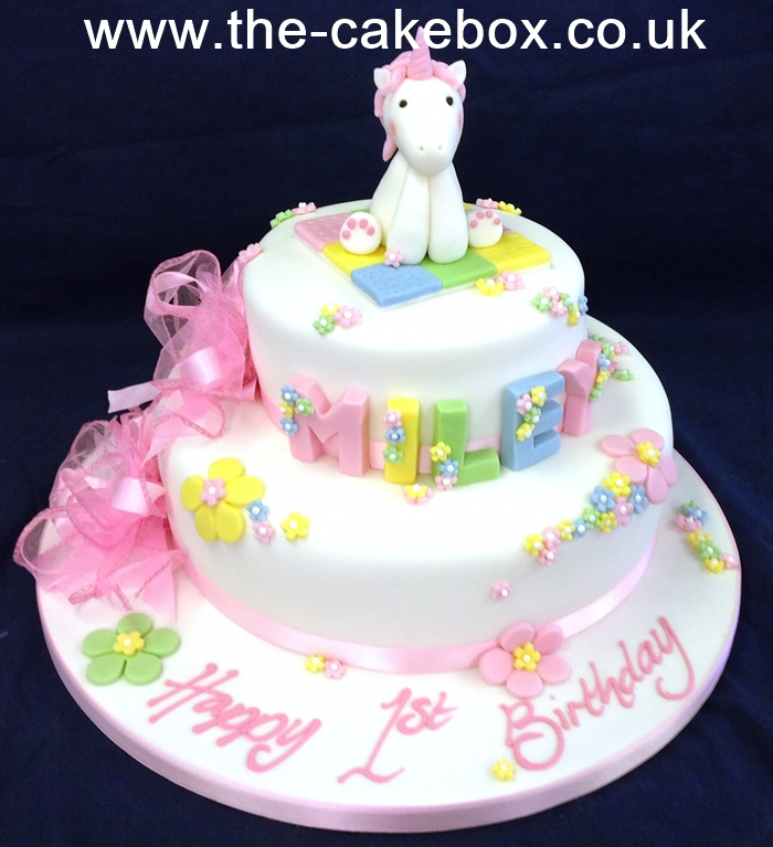 Prices Do Not Include Delivery Please Call To Arrange If Required Cakes Ordered Online Are Normally Collected In Person